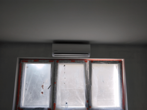 klimatyzatory 31