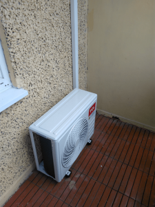 klimatyzatory 40