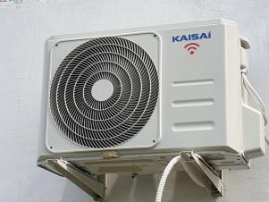 urządzenie klimatyzujące 5
